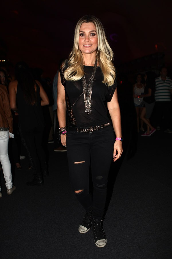 look-da-flavia-alessandra-rock-in-rio-blog-carola-duarte