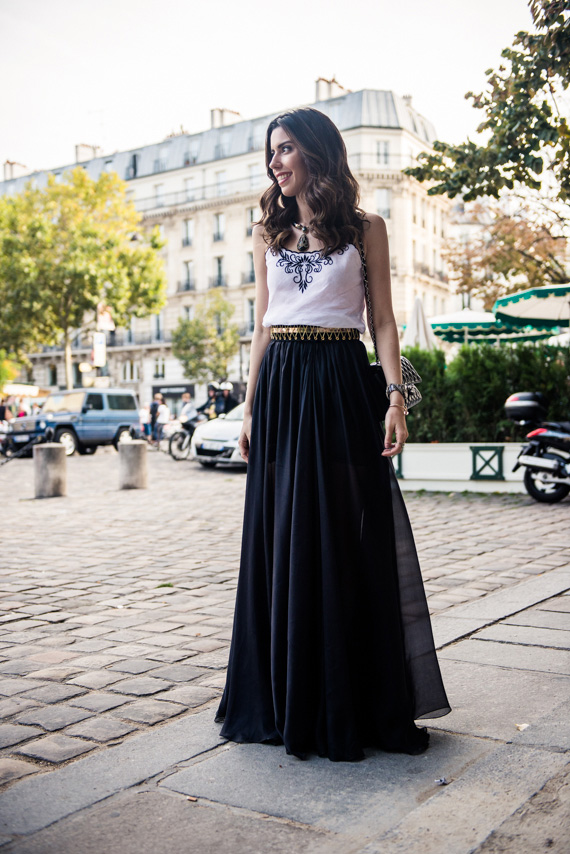 look-camila-coutinho-paris-fashion-week-blog-carola-duarte