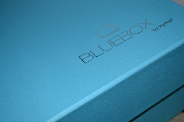 bluebox-by-tryoop-blog-carola-duarte