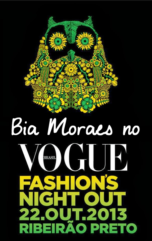 bia-moraes-no-vogue-fashion-night-out-ribeirão-shopping-blog-carola-duarte