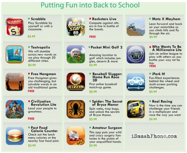 14_iPhone_Apps_Putting_Fun_into_Back_to_School