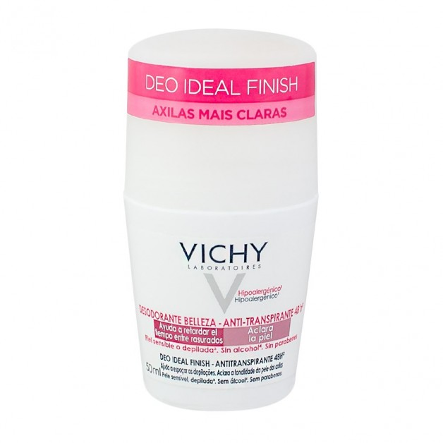 Deo-Ideal-Finish-Vichy