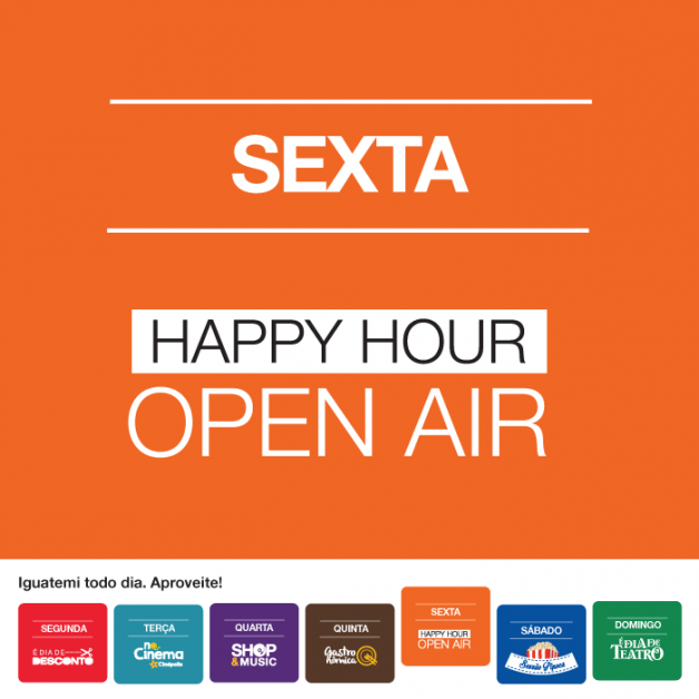 sexta-open-air-shopping-iguatemi