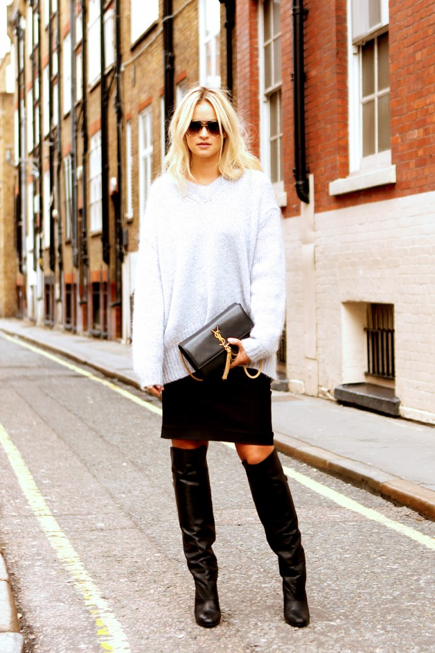 Black-Over-Knee-Boots-Street-Style-Ideas-12