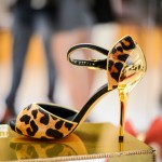 Quarta Shop Music | Carmen Steffens