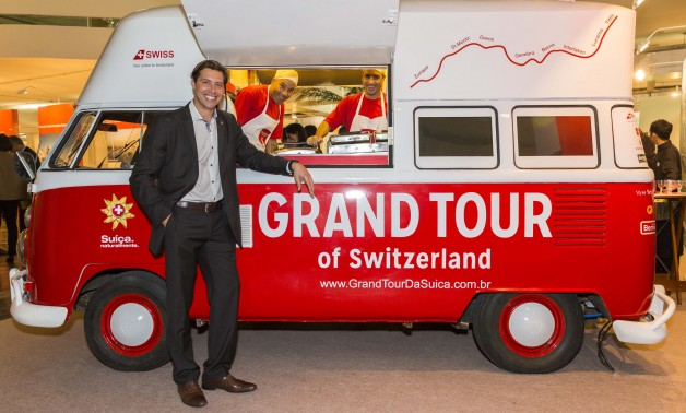 Adrien_Genier_-_diretor_de_mercado_do_Switzerland_Tourism_no_Brasil_1