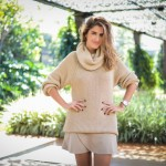 Look da Carola | Sale Crazy Pop Up Store