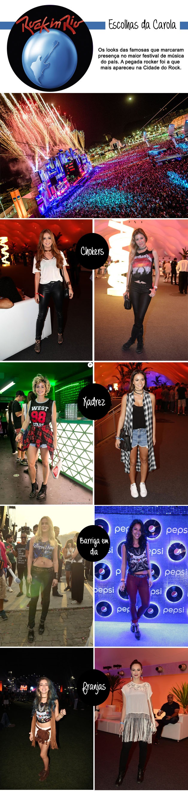 look-das-famosas-rock-in-rio-2015