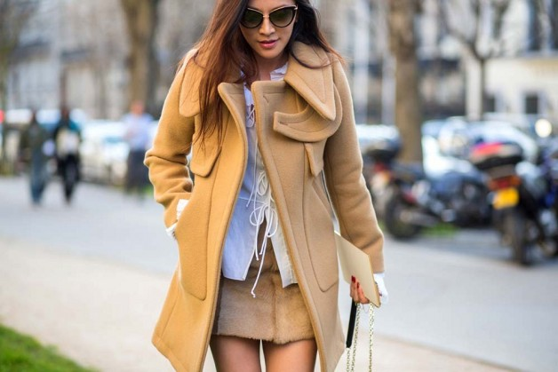 looks-de-rua-de-paris