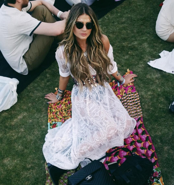 look-thassia-naves-coachella-2016-2