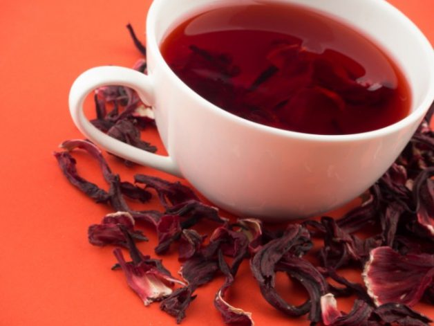 beneficios-cha-hibisco-saude-2