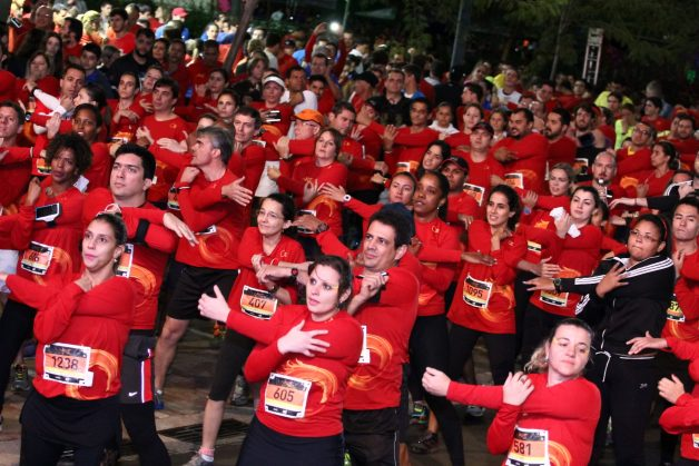 Corrida_Night_Run