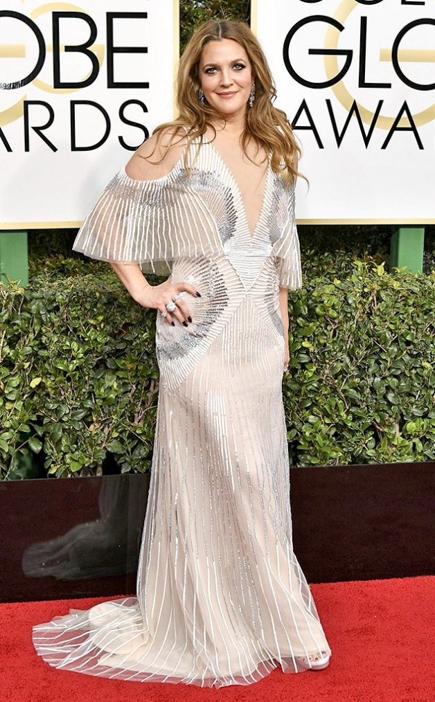 drew-barrymore-no-golden-globes