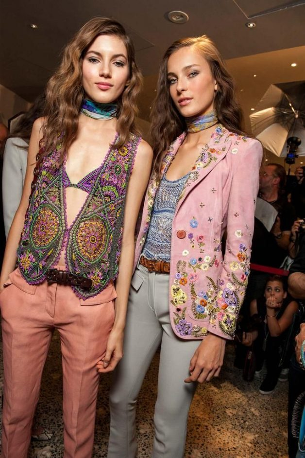 Emilio-Pucci-Spring-2015-Ready-to-Wear-Beauty