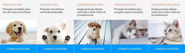 Mundo Pet | Vetplan | Planos de Saúde Animal